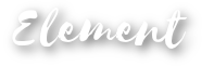 Element Website Design